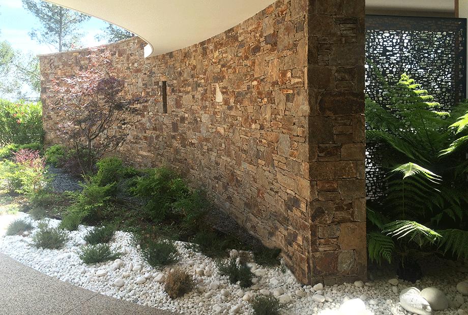 <strong>Maison du Pin Parasol &#8211; Montferrier-sur-Lez<span><b>dans</b>Habitations  </span></strong><i>&rarr;</i>